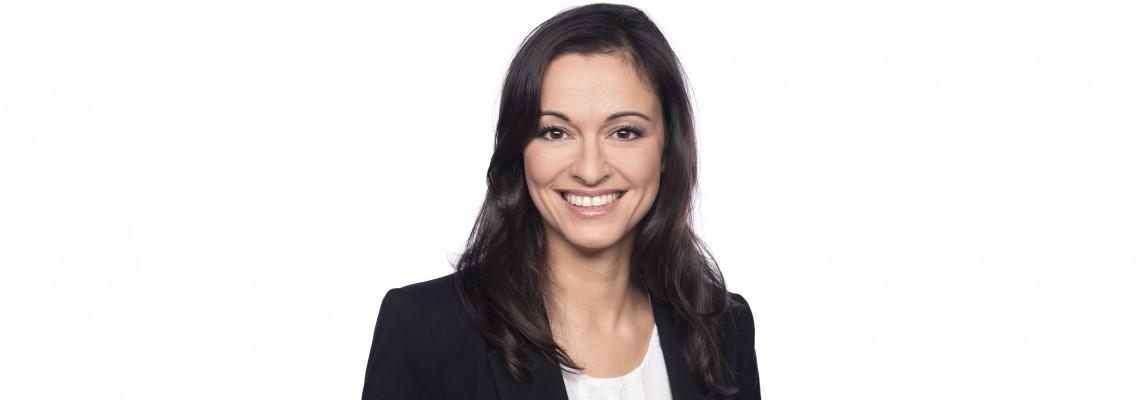 Nina Meußler