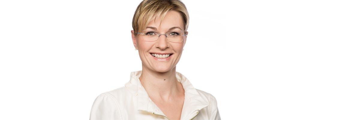 Christiane Rothe