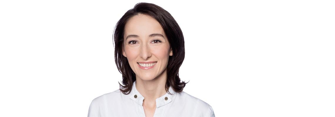 Svetlana Bischof