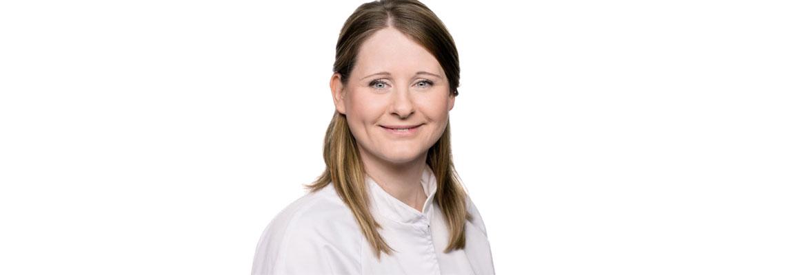 Sandra Höhne
